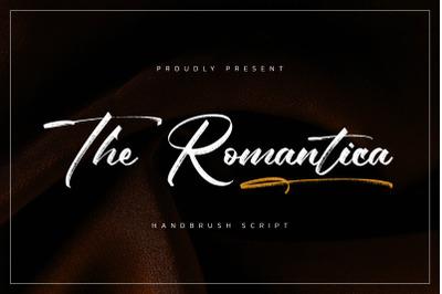 The Romantica