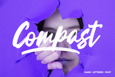 Compast