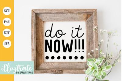Inspiration SVG | Quote SVG | Positive Quote SVG | Positivity SVG