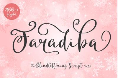 Faradiba