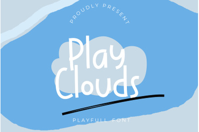 Play Clouds