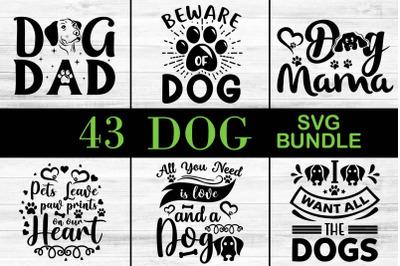 Dog svg bundle, Dog svg bundles, Dog paw svg, Dog paw, Dog quotes, Dog