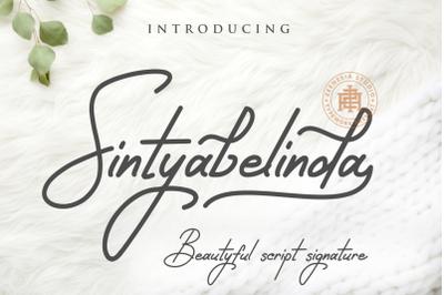 Sintyabelinda