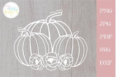 Pumpkin patch svg, Pumpkin svg, Thanksgiving svg