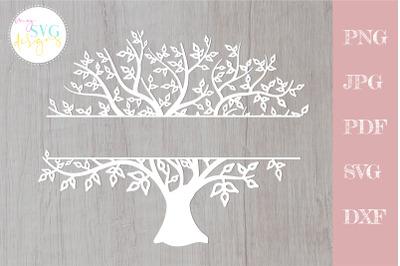 Family reunion svg, Family tree svg, family tree clipart
