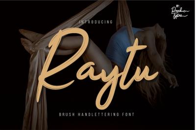 Raytu