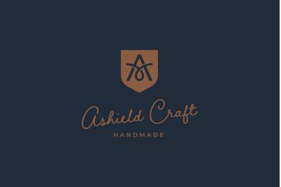 Ashield Craft Handmade