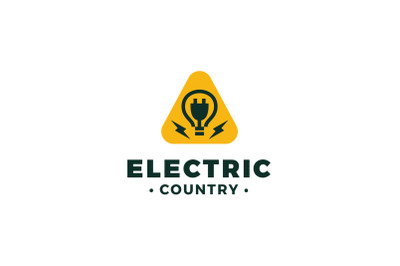 Electric Country
