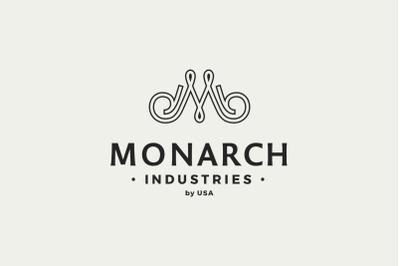 Monarch Industries