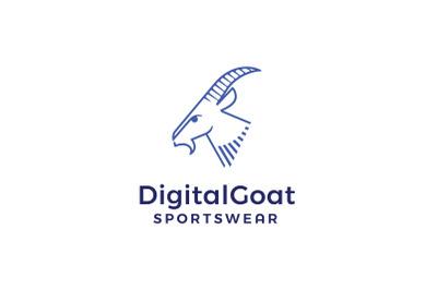 Digital Goat