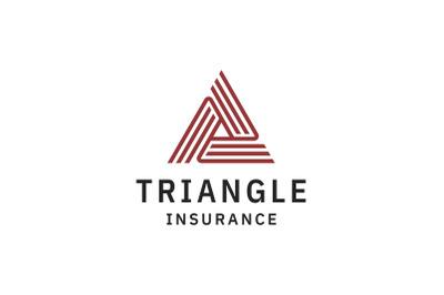 Triangle Insurance