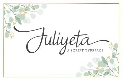 Juliyeta