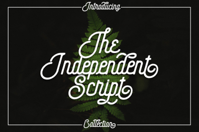 The Independent Collection