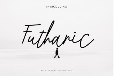 Futharic