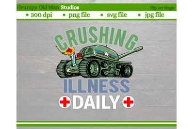 funny army medic   Army tank