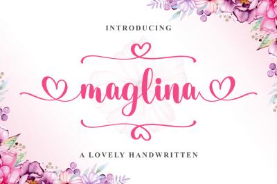 Maglina