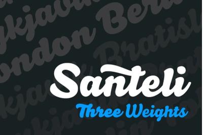 Santeli