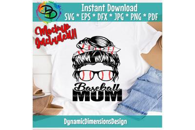 Baseball Mom, Love, Baseball svg, Baseball, Baseball Shirt, Baseball,