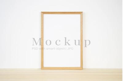 Product Mockup,Frame Mock Up,Mockup