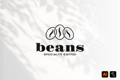 Beans Specialty Coffee