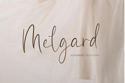 Melgard