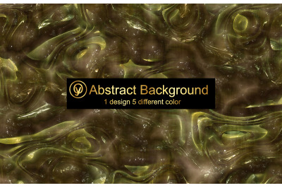 Digital Paper Abstract Background