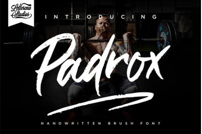Padrox