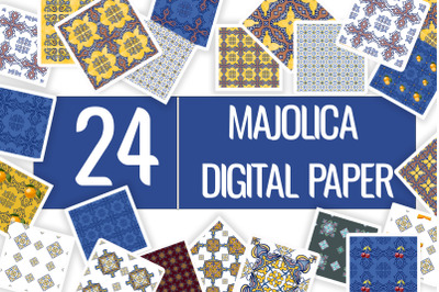 Portuguese tiles and patterns Azulejos