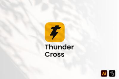 Thunder Cross