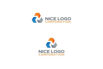 EPC industry logo