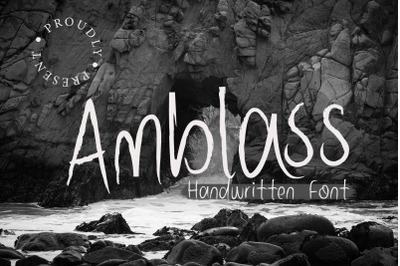 Amblass