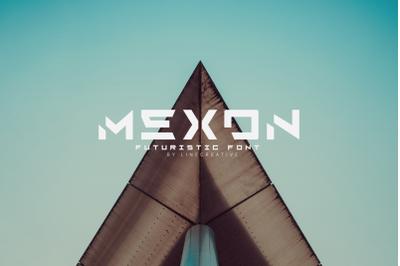 Mexon