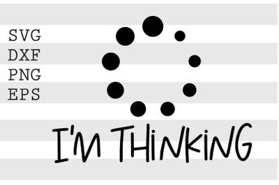 Im thinking SVG