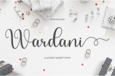 Wardani