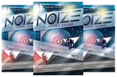 Electro Music #2