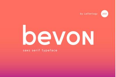 BEVON