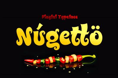 Nugetto