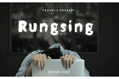 Rungshing