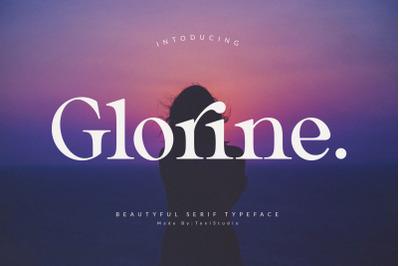 Glorine
