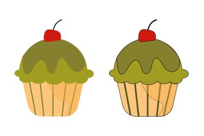 Birthday Cake Bundle Icons-34