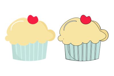 Birthday Cake Bundle Icons-39