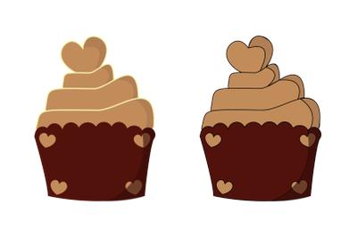 Birthday Cake Bundle Icons-40
