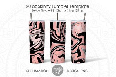 20 oz tumbler sublimation designs, tumbler PNG