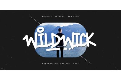 Wildwick