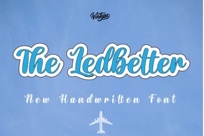 The Ledbetter