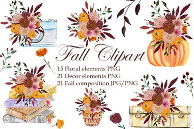 Fall. Teacher. School. Flowers. Wedding. Camping. Pumpkin.