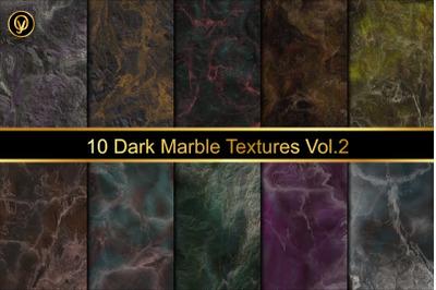 Dark Marble Textures 2