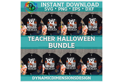 Halloween, Halloween shirt, Boo, Halloween costume, Halloween quote, H