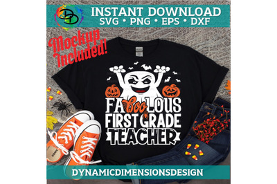 First Grade, First Grade svg, 1st grade, 1st grade svg, First grade bo