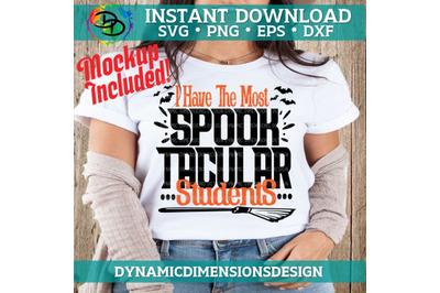 Halloween svg, SpookTacular, broom, frequent flyer svg, halloween deco